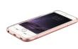 Esta carcasa devuelve el puerto de auriculares al iPhone 7