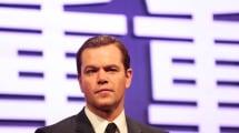 La película de Jason Bourne en 3D provoca mareos en los cines de China