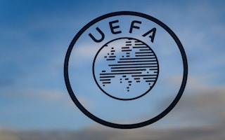 UEFA backs FIFA plans amid 'overwhelming' support for expanded World Cup