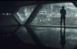 Falso: el director de 'Los Últimos Jedi' no ha dicho que evites el tráiler por estar lleno de spoilers