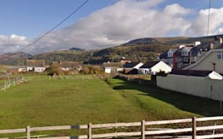 Council orders village to be flooded: locals vow to fight