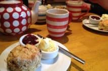 Hele Corn Mill and Tea Room