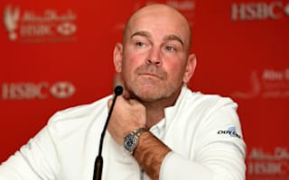Bjorn to have four captain's picks as Europe announces Ryder Cup changes