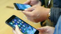 Google añade un modo de búsqueda incógnito a su app en iOS