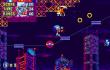 El sentido homenaje de Sonic Mania a un fan fallecido