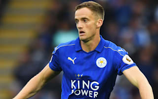 King calls for Leicester 'statement' at Anfield