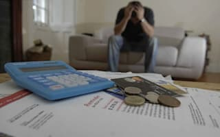 Worried about mortgage arrears? This is what you need to do