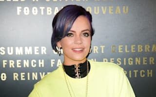 Lily Allen's stalker is sectioned after leaving star terrified