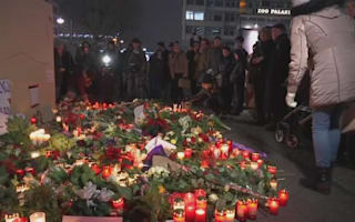 What we learned today about the Berlin Christmas market attack