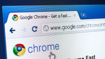 La próxima versión de Chrome bloqueará la auto reproducción de videos con sonido