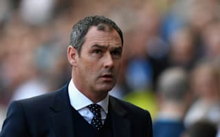 Clement confident of Swansea survival