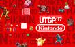 Nintendo und Uniqlo veranstalten T-Shirt-Contest