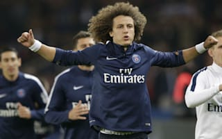 Coupe de France review: PSG made to work by Toulouse
