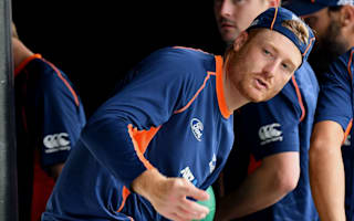 Guptill to miss South Africa games with another hamstring injury