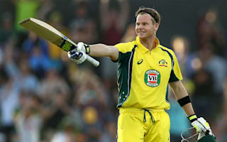 Australia v New Zealand: Everything you need to know