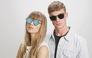 Win! Two pairs of designer sunglasses by Finlay &amp&#x3B; Co.