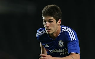 Chelsea youngster Piazon blasts club's loan policy