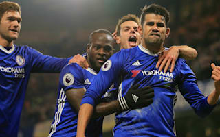 Premier League giants Chelsea to play in Perth in 2018
