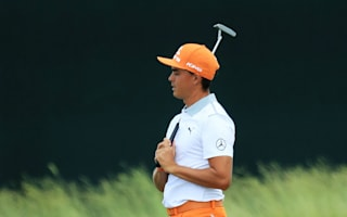 Nearly man Fowler falls short again on biggest stage