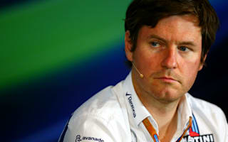 F1 Raceweek: Williams explain pit-stop success