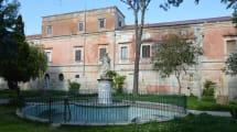 Italia está regalando más de 100 edificios históricos (sí, gratis): ¿quieres uno?