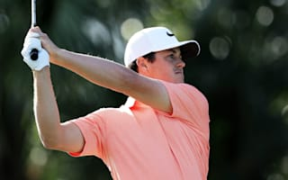 Kaymer lurking as Gribble and Bryan lead Honda Classic