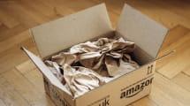 9 ofertas interesantes en Amazon que podrían animar tu martes