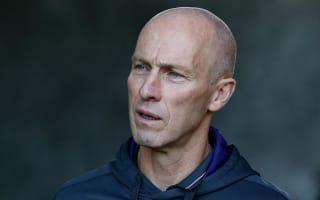 Bradley 'p****d off' at Swansea sacking