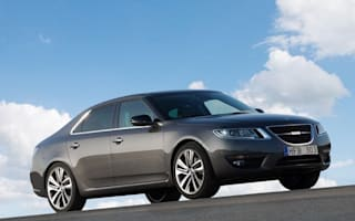 Swede dreams: Saab files for bankruptcy