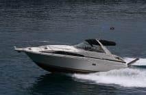 Alex Private Boat Rental