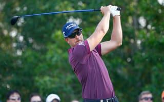 Stenson withdraws from Qatar Masters