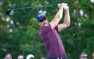 Stenson withdraws from Qatar Masters