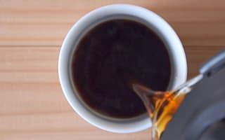 Six signs you may be addicted to coffee