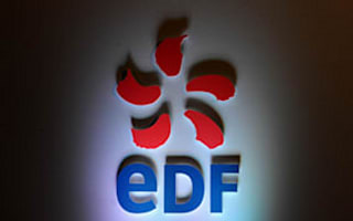 EDF increases energy prices by 3.9%