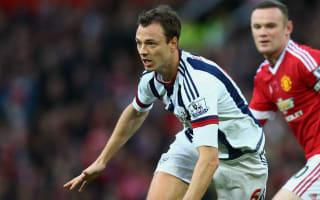Evans warns of potential Bristol upset