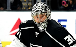 Stars acquire rights to Bishop from Kings