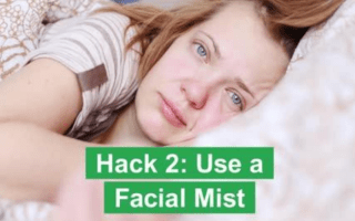 These DIY beauty hacks could save you a fortune