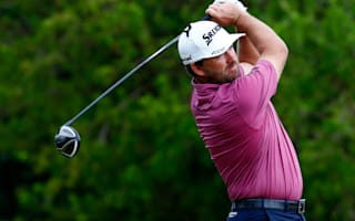 McDowell, Knox lead delayed OHL Classic