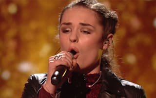 X Factor catch-up: All the big moments from Disco weekend