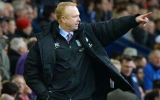 McLeish succeeds Mido as Zamalek head coach