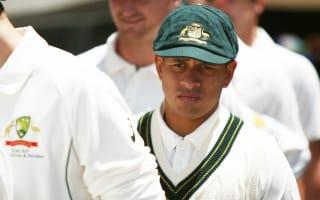 Aussie batsman Khawaja mistaken for Pakistan player in Brisbane
