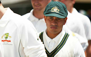 Aussie batsman Khawaja mistaken for Pakistan player in Brisbane