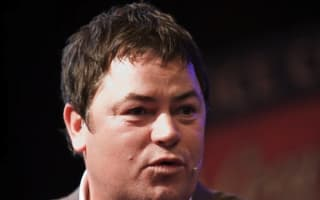 Mike Brewer's used car buying guide
