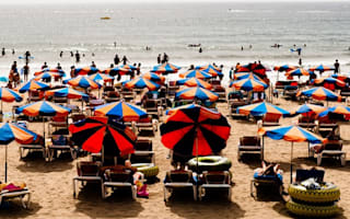 """One in three Brits feel """"ripped off"""" on holiday"""