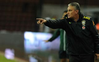 Brazil win 'another step' towards the World Cup, says Tite