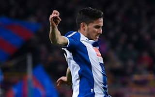 Piatti completes permanent Espanyol switch