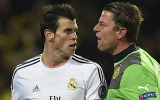 Champions League Matchday Two: Madrid look for first win in Dortmund