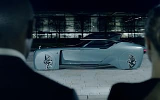 Here are the 10 coolest concept cars of 2016