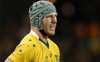 Pocock back for Wallabies