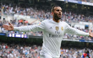 Deportivo La Coruna v Real Madrid: Jese insists failure not an option
